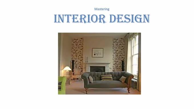 interiordesignwithbkgnd_video1