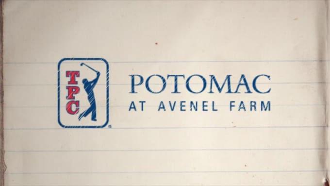 POTOMAC new