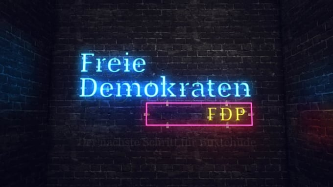 FDP_1080p