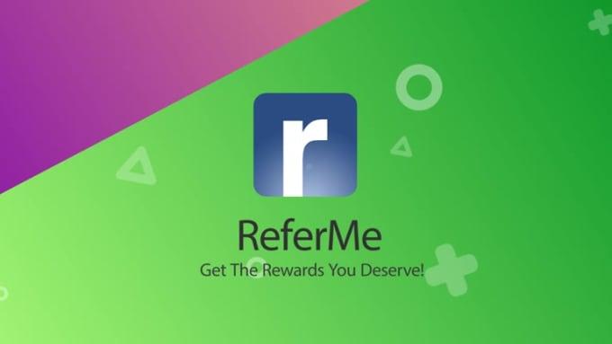 referme_app_app_promo_v2