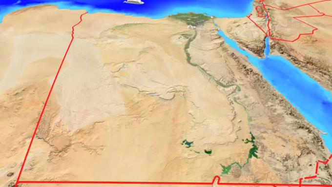 egypt_conference_v2_4K_edited_title_VO