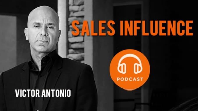 Sales Influence 4