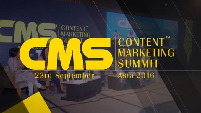 CMS_6