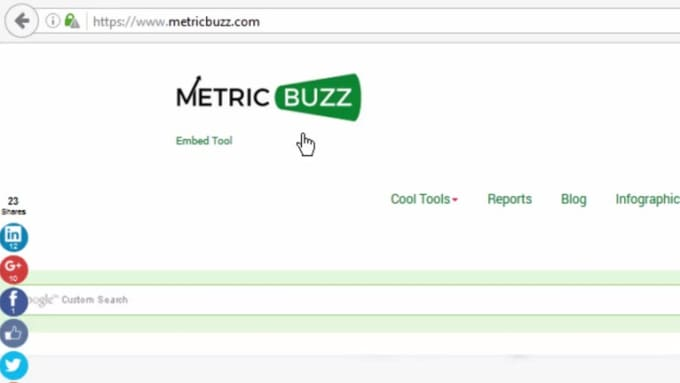 metricbuzz2