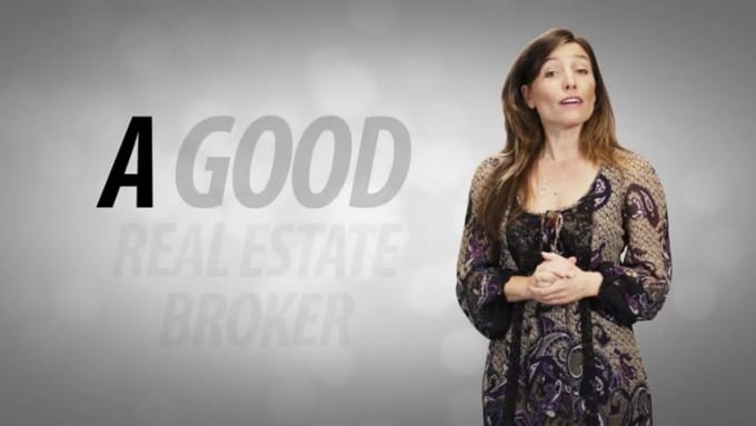 Meyer and Company Real Estate