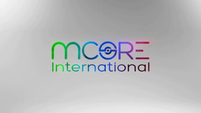 MCORE International Ltd