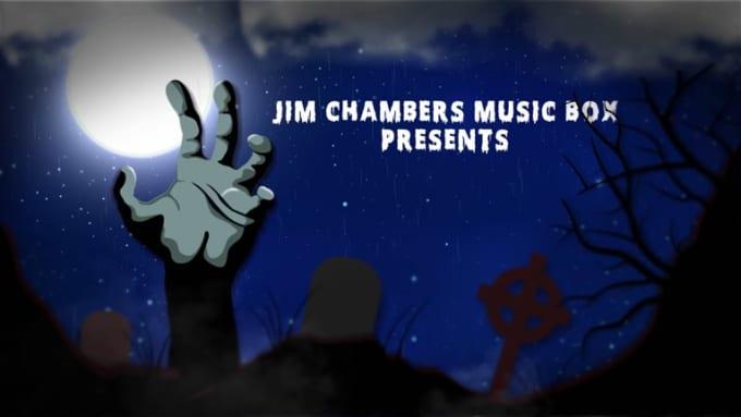 Jim_Halloween