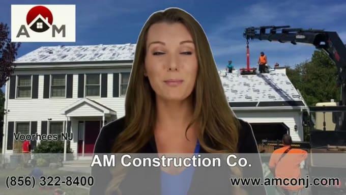 AM Construction Co