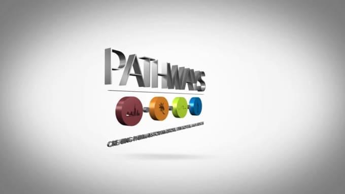 pathways white 1080p