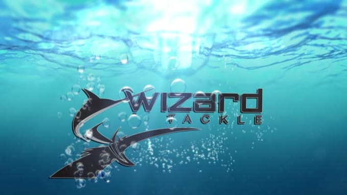 Wizard_Tackle_Full_HD_1920x1080_version_4