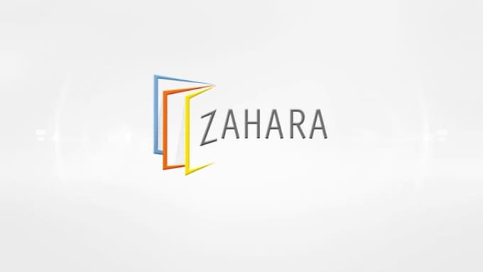 zahara_hdintro