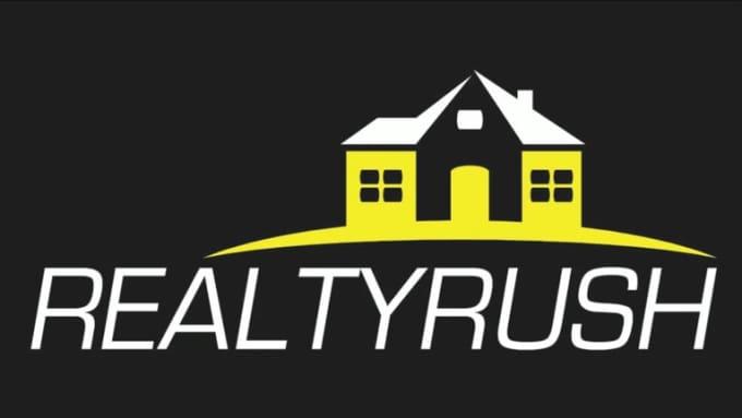 realtyrush2_720p