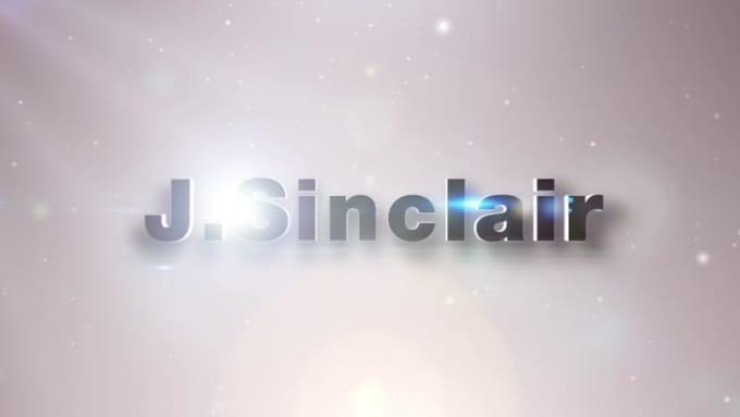 JSinclair