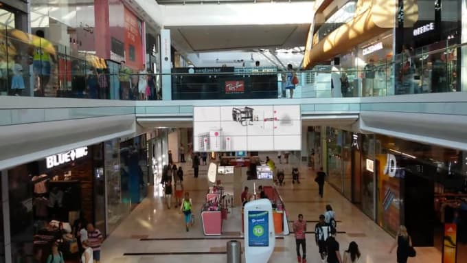 mall_ad02_HD
