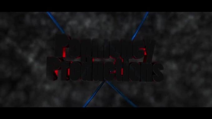 PopMoney_Intro