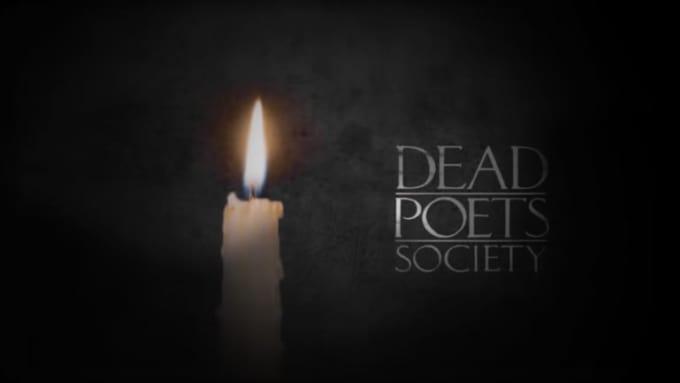 dead p