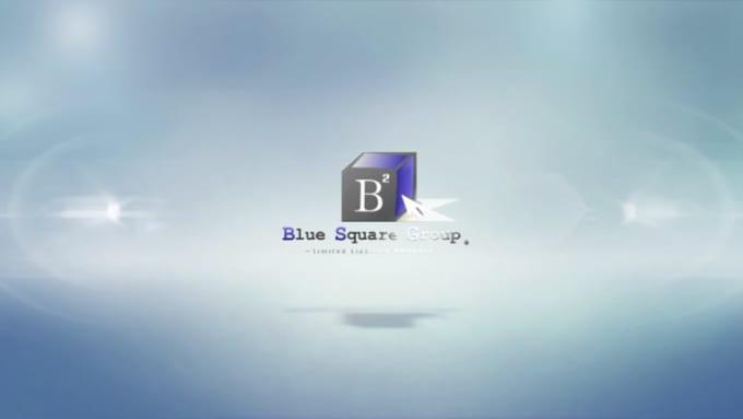 Video Source 2
