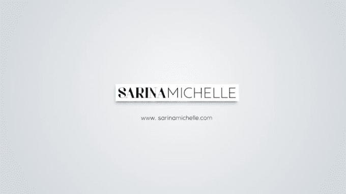 Sabrina intro