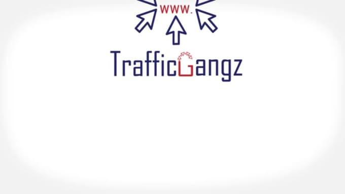 TrafficGangz_1