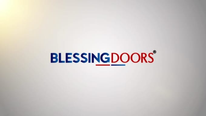 Blessingdoors057