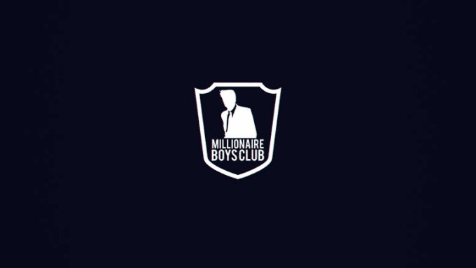 Boys Club_logo_hd_1080_30fps