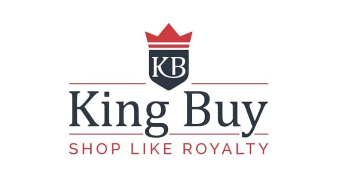 King Buy