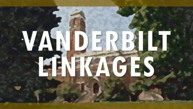 1Vanderbilt_Linkages_1080p