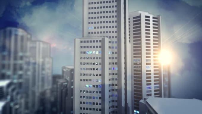 evanavnet_city scene_with pics