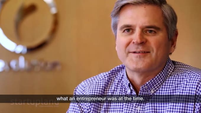 Steve_Case_How_I_Became_an_Entrepreneur_subs