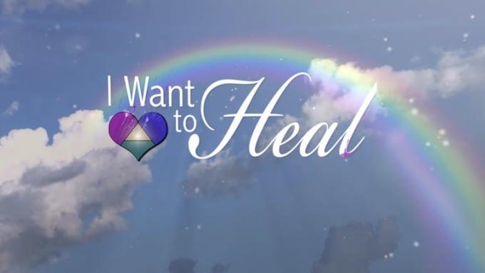 Heal v2