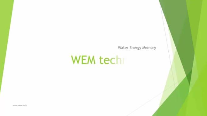 WEM_technology_modif
