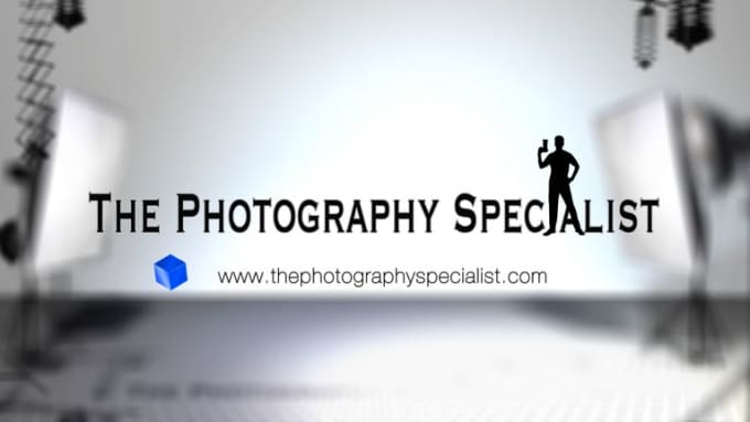 tobinz_photographers logo_FULL HD