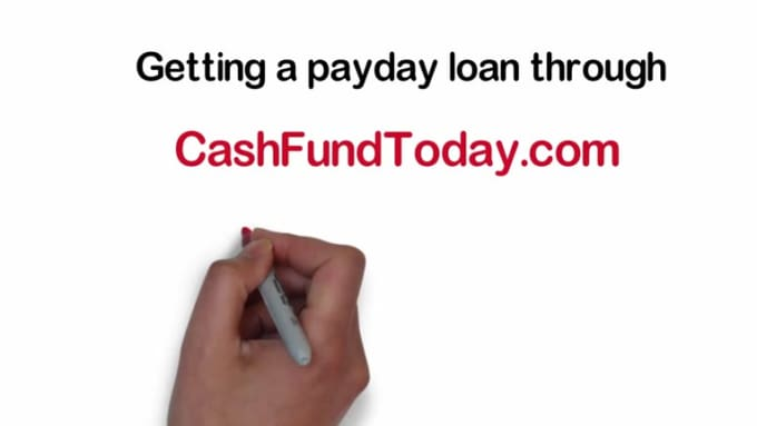 cashfuntoday