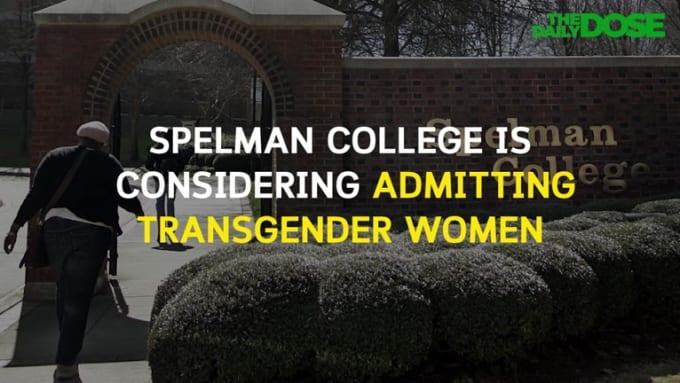 DD_Spelman Transgender