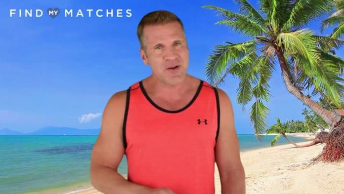 FMM-beach