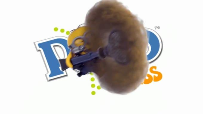 Pogo pass~1