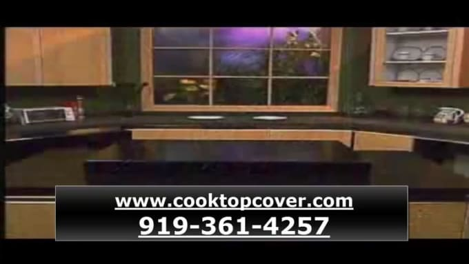 cooktopcover