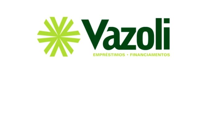 Vazoli - FranLocutora