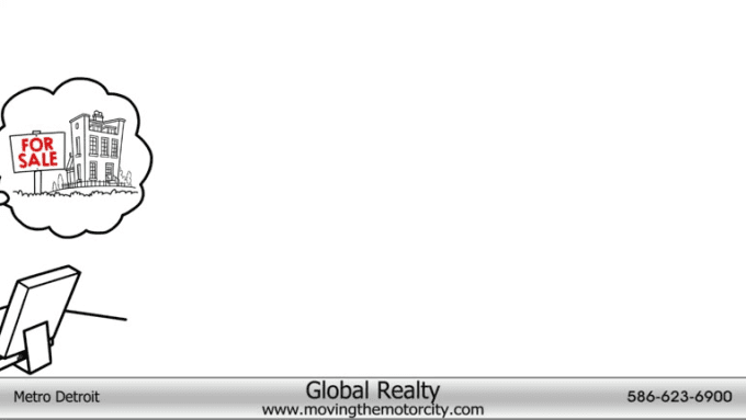 Real Estate Video
