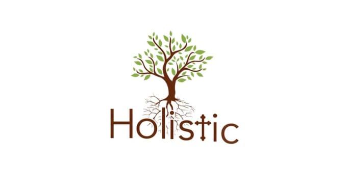 20160021-HolisticChristianLife-2DHD