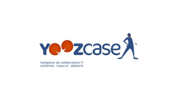 yoozcase_explainer