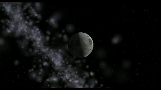 moon-byourbest