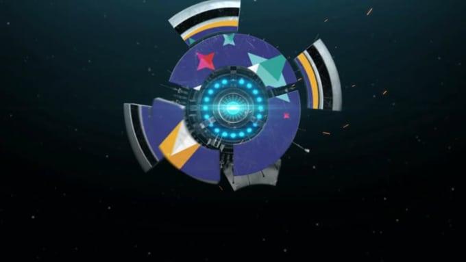 missioncontrolx_RIV01