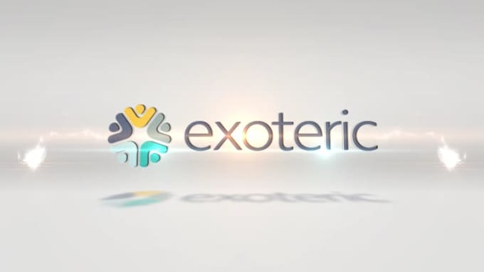 Exoteric new