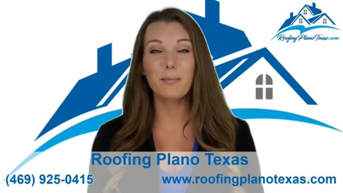 Roofing Plano Texas 2