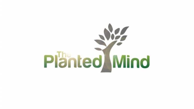 20160022-ThePlantedMind-2DHD
