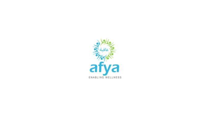 Afya 7