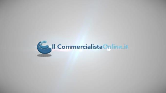 Stunning Logo Full HD 1920 x 1080p