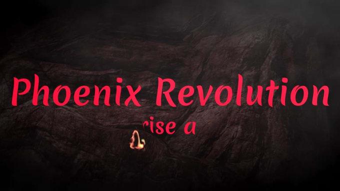 Phoenix-Revolution