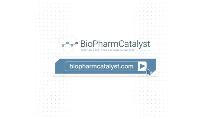 biopharm v02_compressed